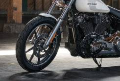 MBKHarley Davidson Softail Low Rider 2018 11
