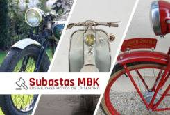 MBKsubastas motos motorbike magazine 13