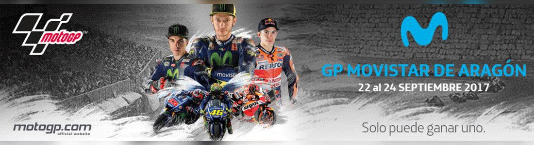 MOTORBIKE MAG   MotoGP 2017   1100X300 px