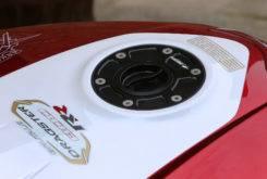 MV Agusta Dragster 800 RR 2018 185