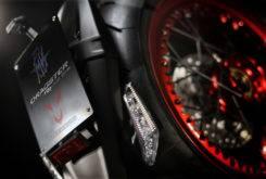 MV Agusta Dragster 800 RR Lewis Hamilton LH44 2017 20