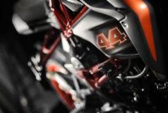 MV Agusta Dragster 800 RR Lewis Hamilton LH44 2017 21