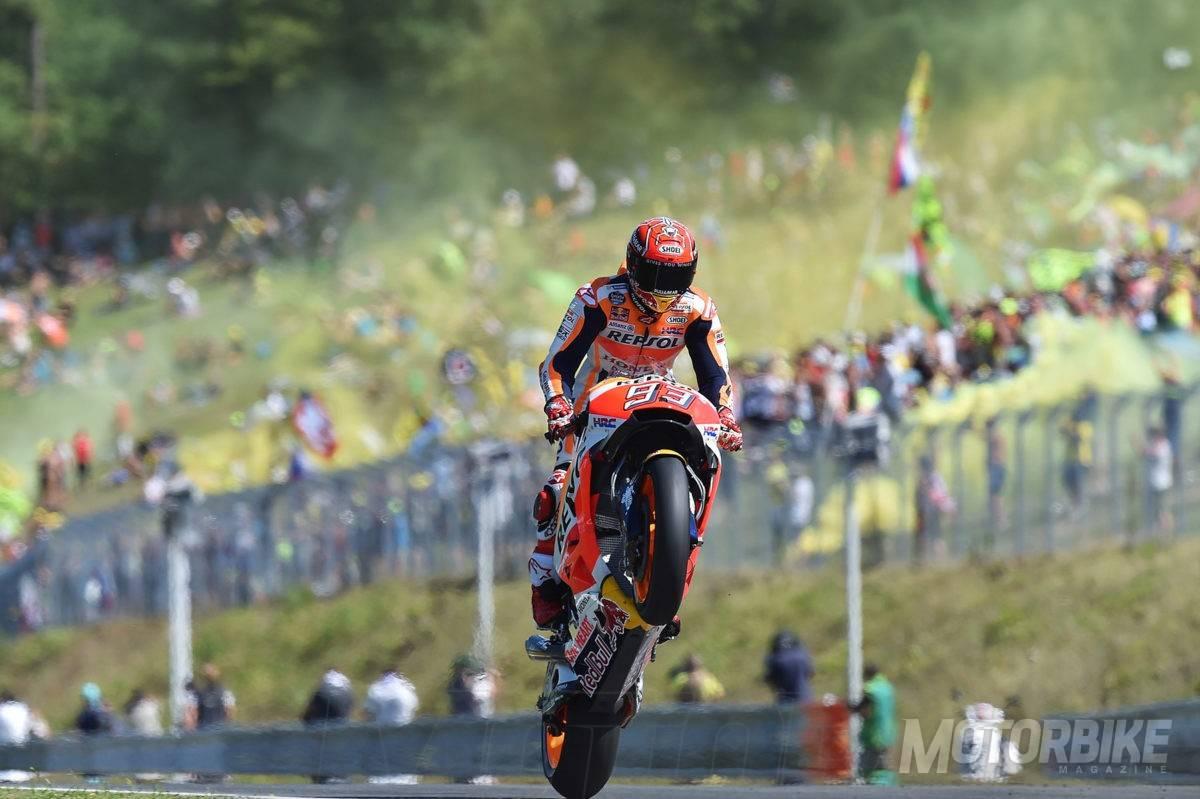 Marc-Marquez-victoria-MotoGP-Brno-2017