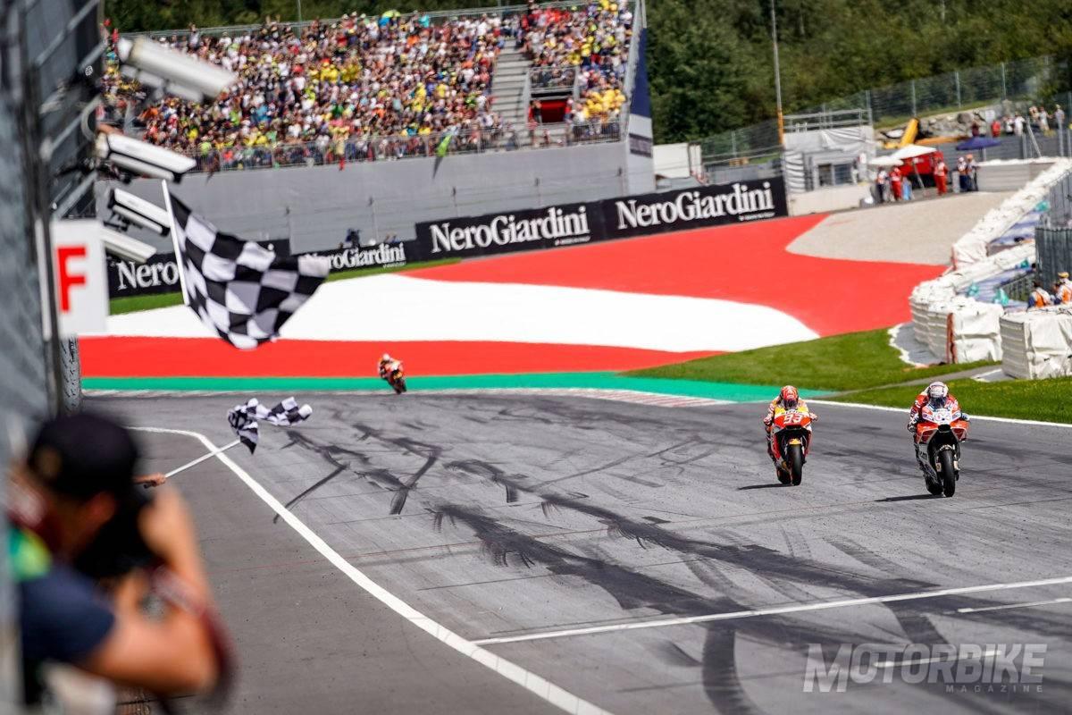Marc-Marquez-vs-Andrea-Dovizioso-duelo-MotoGP-Austria-2017