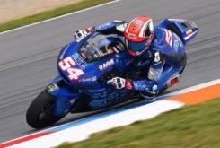 Mattia Pasini Moto2 Brno