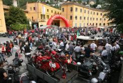 Moto Guzzi Puertas Abiertas 01