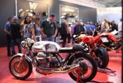Moto Guzzi Puertas Abiertas 03