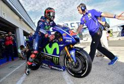MotoGP Silverstone 2017 viernes 03