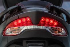 Nuevo Suzuki Burgman 400 2017 (10)