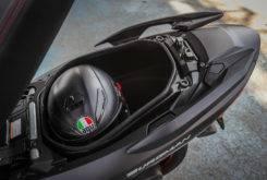 Nuevo Suzuki Burgman 400 2017 (12)