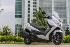 Nuevo Suzuki Burgman 400 2017 (16)
