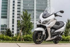 Nuevo Suzuki Burgman 400 2017 (17)