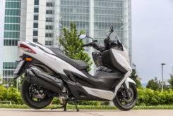 Nuevo Suzuki Burgman 400 2017 (18)