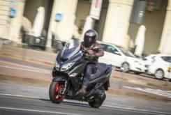 Prueba Suzuki Burgman 400 2017 (4)