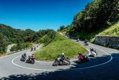 Rallye Dos Mares Ducati 02