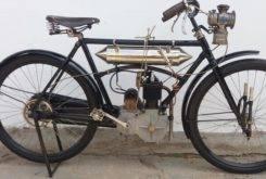 Rochet M 1 200 1906 02