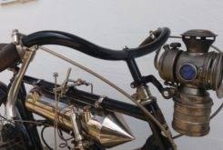 Rochet M 1 200 1906 04