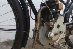 Rochet M 1 200 1906 08