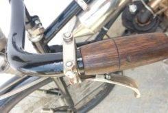 Rochet M 1 200 1906 20