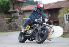 Royal Enfield Motorbeach 2017 13