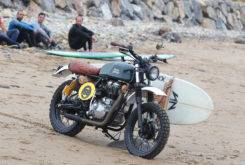 Royal Enfield Motorbeach 2017 19