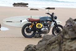 Royal Enfield Motorbeach 2017 20