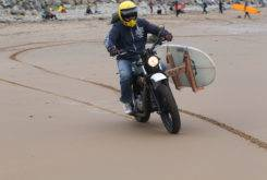 Royal Enfield Motorbeach 2017 22