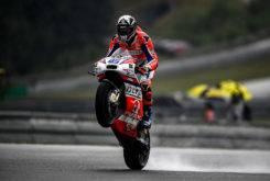 Scott Redding MotoGP 06