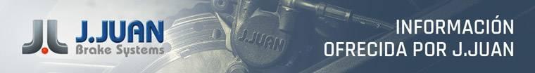 Contenido patrocinado por J.Juan