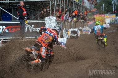 herlings-lommel-motorbike-magazine