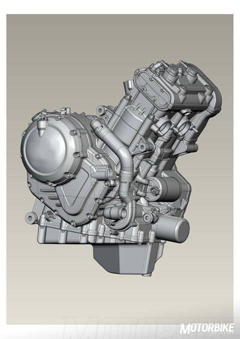 motor-norton-650cc-zongshen