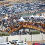 Accesos y seguridad MotoGP Aragon 2017 (3)