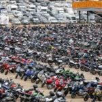 Accesos y seguridad MotoGP Aragon 2017 (4)