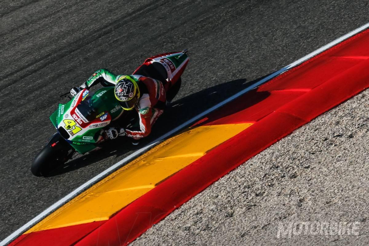 Aleix Espargaro MotoGP 2017 GP Aragon_03