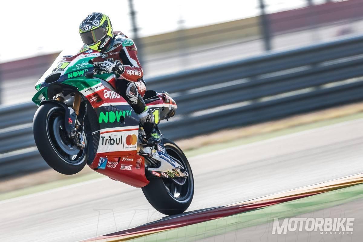 Aleix Espargaro MotoGP 2017 GP Aragon_04