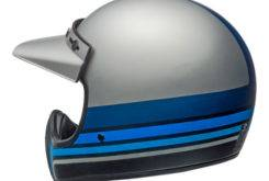BELL Moto 3 (17)