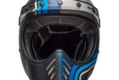BELL Moto 3 (19)