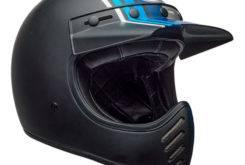 BELL Moto 3 (21)