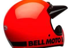 BELL Moto 3 (35)