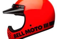 BELL Moto 3 (37)