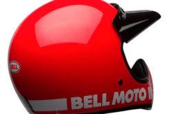 BELL Moto 3 (42)