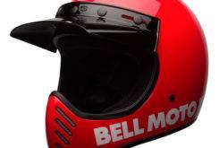 BELL Moto 3 (45)
