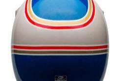BELL Moto 3 (46)
