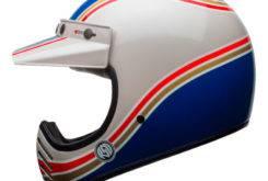 BELL Moto 3 (51)