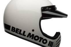BELL Moto 3 (53)