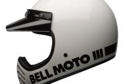 BELL Moto 3 (58)