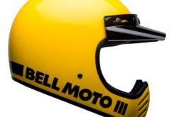 BELL Moto 3 (60)