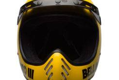 BELL Moto 3 (63)