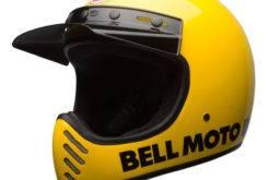 BELL Moto 3 (65)