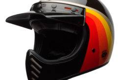 BELL Moto 3 (7)